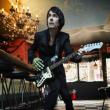 Concert Jon Spencer and the Hitmakers à BELFORT @ LA POUDRIERE - Billets & Places