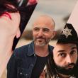 Concert FRED NEVCHE + FAUSTINE + TISTE COOL à NIMES @ PALOMA - Billets & Places