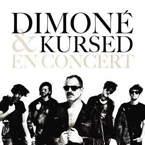 Dimoné & Kursed