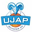 Match LDC PB86/QUIMPER à POITIERS @ Salle Jean-Pierre GARNIER  - Billets & Places
