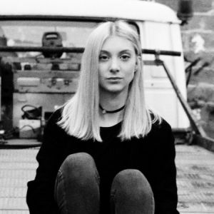 MA CKA + TØ TU + MOONS'I @ Les Docks - Scène de Musiques Actuelles - Cahors