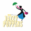 Spectacle JAZZY POPPINS par Laurent Mignard Duke Orchestra