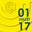 Festival KLONE - TRUST - SEPULTURA - CARPENTER BRUT à ANTIBES @ Amphithéâtre du Fort Carré  - Billets & Places