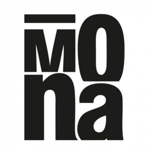 MONA w/ DANIEL WANG, DAN BEAUMONT, NICK V, DJ ANDRE & MORE @ La Bellevilloise - Paris