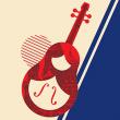 Concert CORDES ET AMES à TOULOUS @ ST PIERRE DES CUISINES - Billets & Places