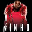 Concert NINHO à SAINT ETIENNE @ Le Fil - Billets & Places