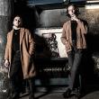 Concert SOvOX + THE SPITTERS à AIX-EN-PROVENCE @ 6MIC - SALLE MUSIQUES ACTUELLES DU PAYS D'AIX - Billets & Places