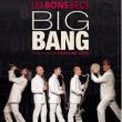 Spectacle Les Bons Becs à QUINCY SOUS SÉNART @ Salle Mère Marie Pia - Billets & Places