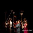 Théâtre L'EFFET FIN DE SIECLE à SAVIGNY SUR ORGE @ Salle des Fêtes - Billets & Places
