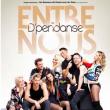 Spectacle ENTRE NOUS BY D'PENDANSE