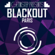 Soirée GET IN STEP x BLACKOUT w/ PHACE à Paris @ Le Trabendo - Billets & Places
