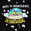 Concert Miel de Montagne à PARIS @ La Maroquinerie - Billets & Places