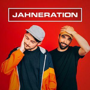 Jahneration + Fatbabs