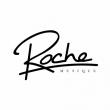 Soirée La Clairière Pre-Opening Party x Roche Musique : Darius, Zimmer à PARIS - Billets & Places