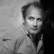 Théâtre Hippolyte Girardot / Boussole / Mathias Enard
