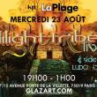 Concert HILIGHT TRIBE & Side Projects à PARIS 19 @ Glazart - Billets & Places