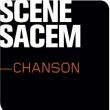 Concert SCENE SACEM CHANSON : MAISSIAT / BARCELLA à Paris @ Les Trois Baudets - Billets & Places