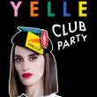 Concert YELLE CLUB PARTY à PARIS @ La Station - Gare des Mines - Billets & Places