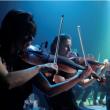 Concert JOHN WILLIAMS VS HANS ZIMMER - LES MEILLEURES MUSIQUES DE FILM à MOUILLERON LE CAPTIF @ VENDESPACE - Billets & Places