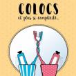 Théâtre COLOCS ET PLUS SI COMPLICITE
