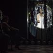Théâtre PLAYBACK D'HISTOIRES D'AMOUR