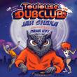 Concert TOULOUSE DUB CLUB #29 à RAMONVILLE @ LE BIKINI - Billets & Places
