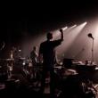 Concert HIGH TONE + invités à Bourgoin-Jallieu @ Les Abattoirs - Billets & Places