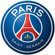 Match RAF / PSG