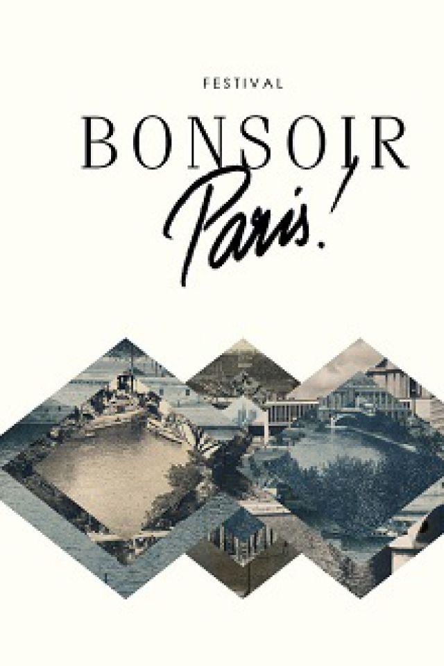 Festival Bonsoir Paris ! Misteur Valaire + Elliot Maginot @ Théâtre de l'Alliance française - Billets & Places