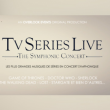 Concert TV SERIES LIVE à LONGJUMEAU @ THEATRE DE LONGJUMEAU - Billets & Places