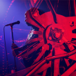 Concert ORANGE BLOSSOM