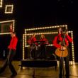 Spectacle Les Goguettes à SAINT PIERRE DU MONT @ LE POLE* - Billets & Places