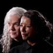 Concert TUCK & PATTI à  @ GRANDE SALLE - Billets & Places