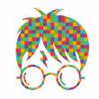 Spectacle Mini Concert - Harry Potter l'apprenti sorcier