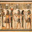 Conférence PHARAON, OSIRIS ET LA MOMIE à VENELLES @ Salle des Fêtes - Billets & Places