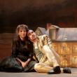 Théâtre MARIE DES POULES à COURBEVOIE @ ESPACE CARPEAUX - Billets & Places