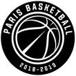 Match PARIS BASKETBALL VS LILLE @ Halle Georges Carpentier - Billets & Places