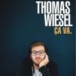 Spectacle THOMAS WIESEL