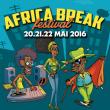 AFRIKA BREAK FESTIVAL - JOUR 2 à Paris @ La Bellevilloise - Billets & Places