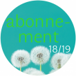 Spectacle WEB Abonnement 18/19