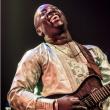 Concert VIEUX FARKA TOURE + AFROTIC BLUES