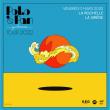 Concert POLO & PAN à LA ROCHELLE @ LA SIRENE  - Billets & Places