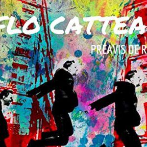 Flo Catteau