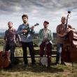Concert Les frères Bandini à LE BOURGET DU LAC @ ESPACE CULTUREL LA TRAVERSE - Billets & Places