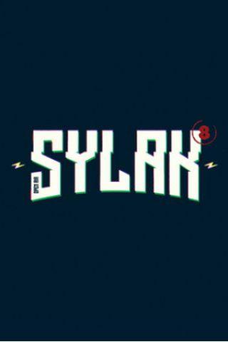 Festival SYLAK Open Air #8 - PASS 3 JOURS à SAINT MAURICE DE GOURDANS @ Stade Régis Perrin - Billets & Places