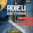 "Théâtre ""Adieu Monsieur Haffmann"""