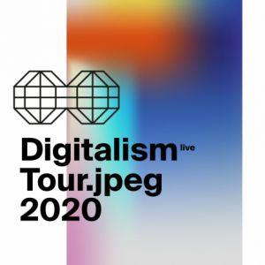 Digitalism Live - Tour.Jpeg