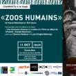 Soirée CinéMACTe à la loupe « Zoos Humains » de P. Blanchard et E. Deroo à Pointe-à-Pitre @ Salle des congrès et des arts vivants - Billets & Places
