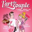 Théâtre L'ART DU COUPLE
