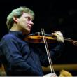 Concert LES DISSONANCES à SOISSONS @ CMD - Auditorium - Billets & Places